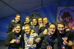 Beerpongmeisterschaften-16.11.2019-11
